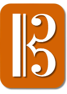 Institut Denkunternehmung | Bernhard Böttner Archiv